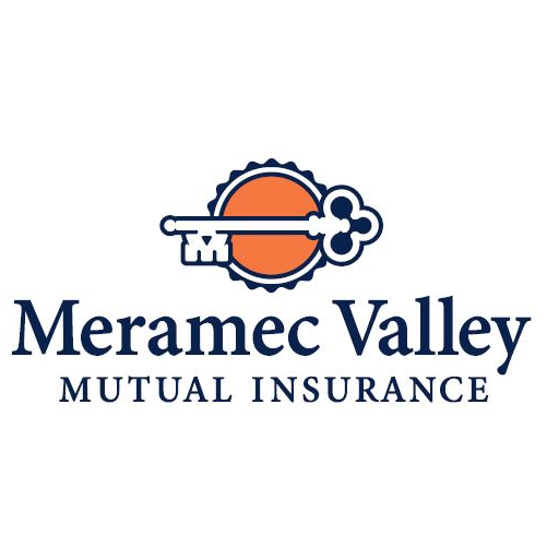 Meramec Valley Mutual Insurance Company